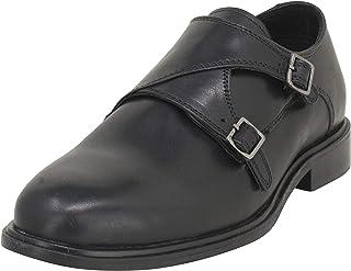 Mocassins Homme Chaussures Fiorello Cuir Et Sacs Simili jLq3R5Ac4S