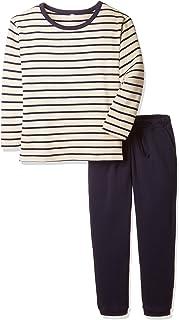 (セシール)cecile 男児用 Tタイプパジャマ