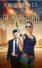 The Bodyguard: Romantic Suspense (Undercover Series Book 1)
