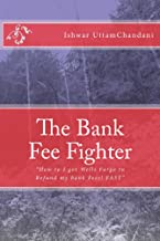 The Bank Fee Fighter: Too Small To Fail..