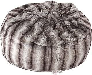 Best bean bag with fur Reviews