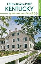 Best kentucky travel guide Reviews