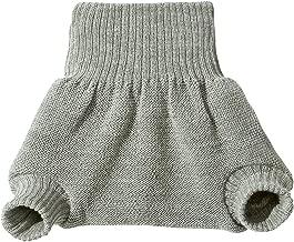 fleece soakers diaper covers