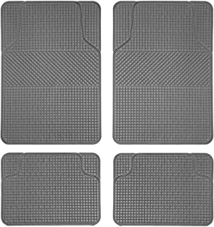 """NEW CARPET CHARCOAL TRUNKLINER 48/"""" x 5 YARDS CPT450G"""