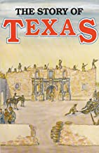Best the story of texas Reviews