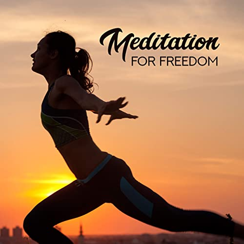 Cloud Over Mountain by Meditation Yin Yoga Music Collection ...