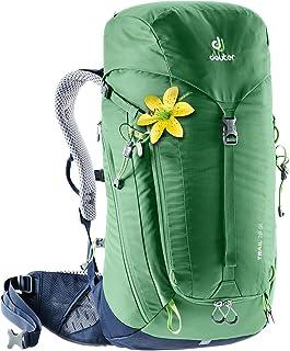 Deuter Trail 28 SL 2020 modell dam klättringsdeg vandringsryggsäck