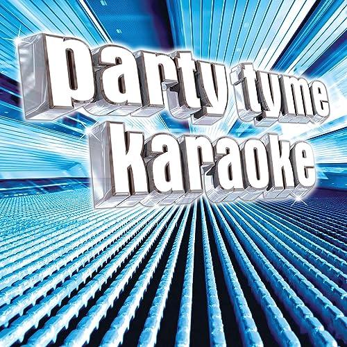 Love Someone (Made Popular By Lukas Graham) [Karaoke Version]