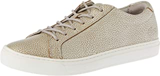 Lacoste Casual Shoe For Women Size