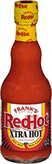 Best franks red hot buffalo ingredients Reviews