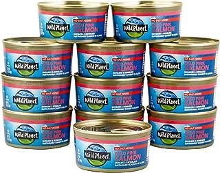 seabear wild salmon recipes