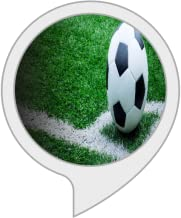FootballLive