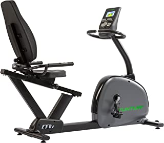 E50-R Performance Series Recumbent Exercise Bike
