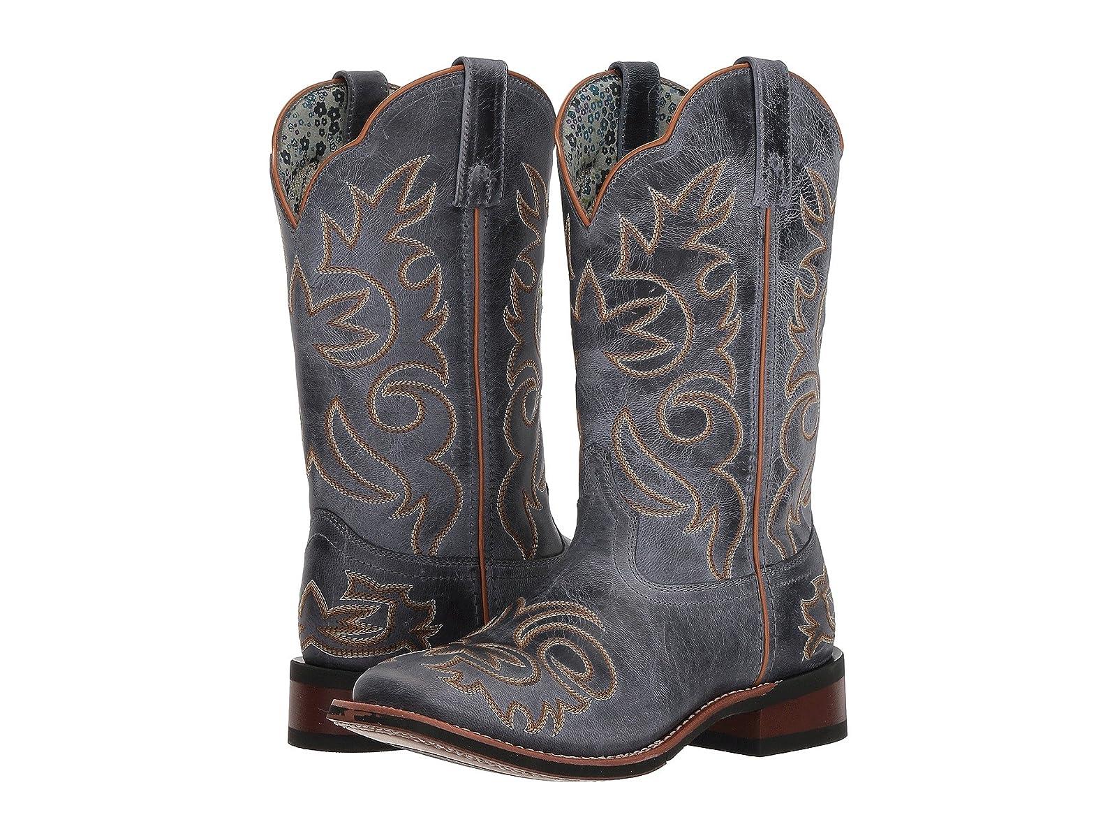 Laredo EvaAffordable and distinctive shoes