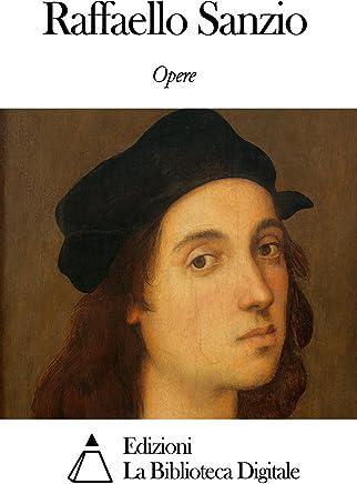 Opere di Raffaello Sanzio