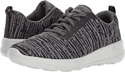 SKECHERS Performance GOwalk Joy - 15603