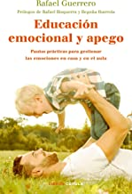 educacion emocional y apego