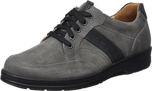 GanterHUGO, Weite H - zapatos Derby Hombre