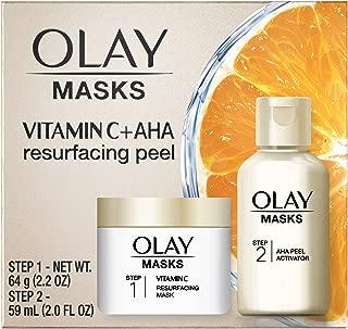 Best beauty renew exfoliating facial mask Reviews