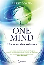 One Mind (German Edition)