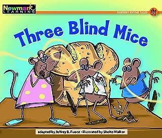 Best three blind mice poem Reviews