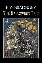 Download Book The Halloween Tree PDF