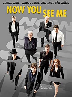 Best now you can see me 2 Reviews