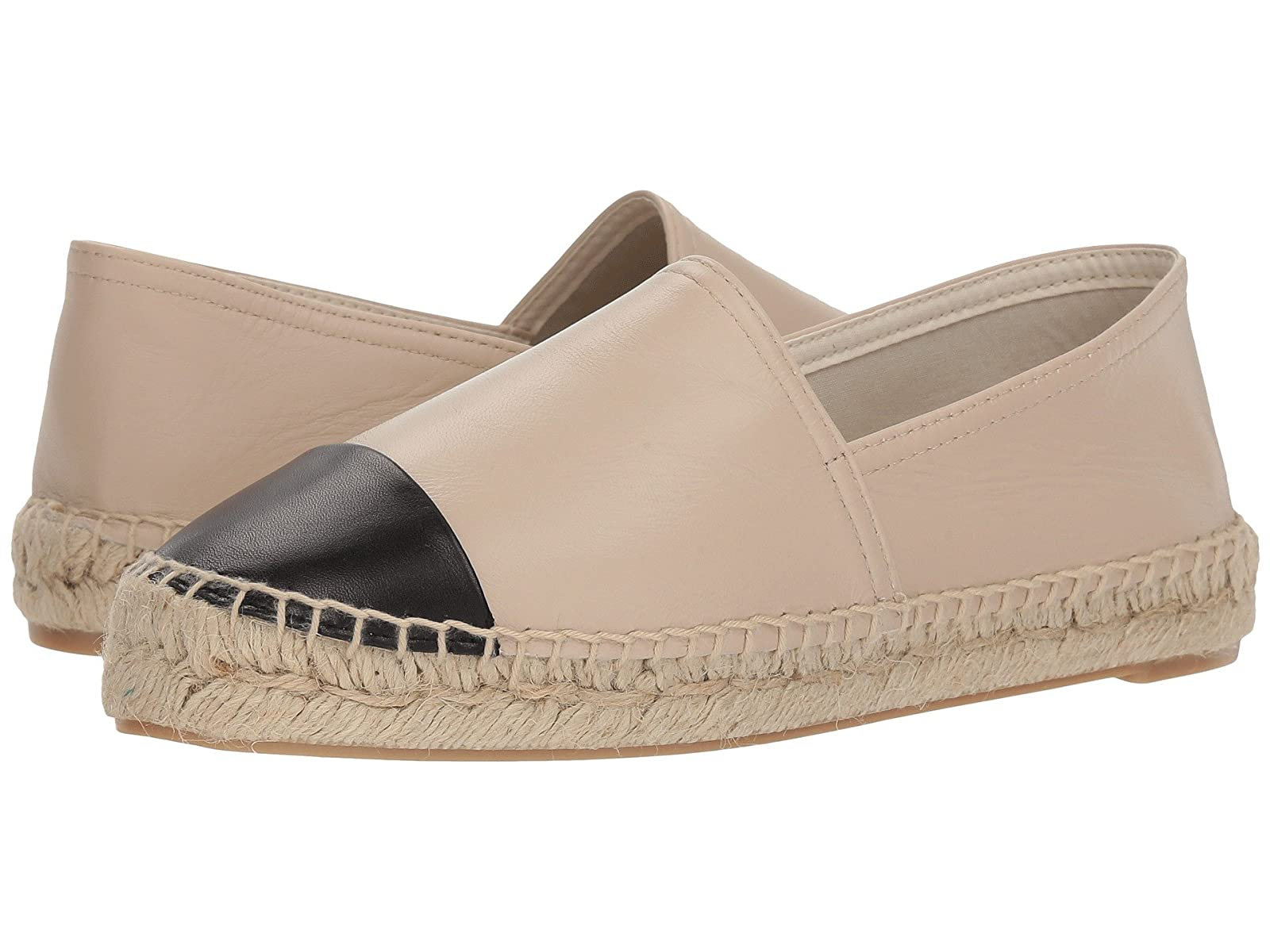 ALDO ConeAtmospheric grades have affordable shoes