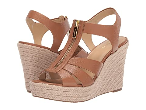 341711e0d1f MICHAEL Michael Kors Berkley Wedge at 6pm