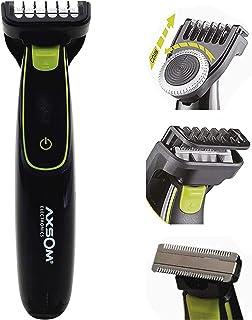 Amazon.es: 10 - 20 EUR - Cortapelos, barberos y afeitadoras ...