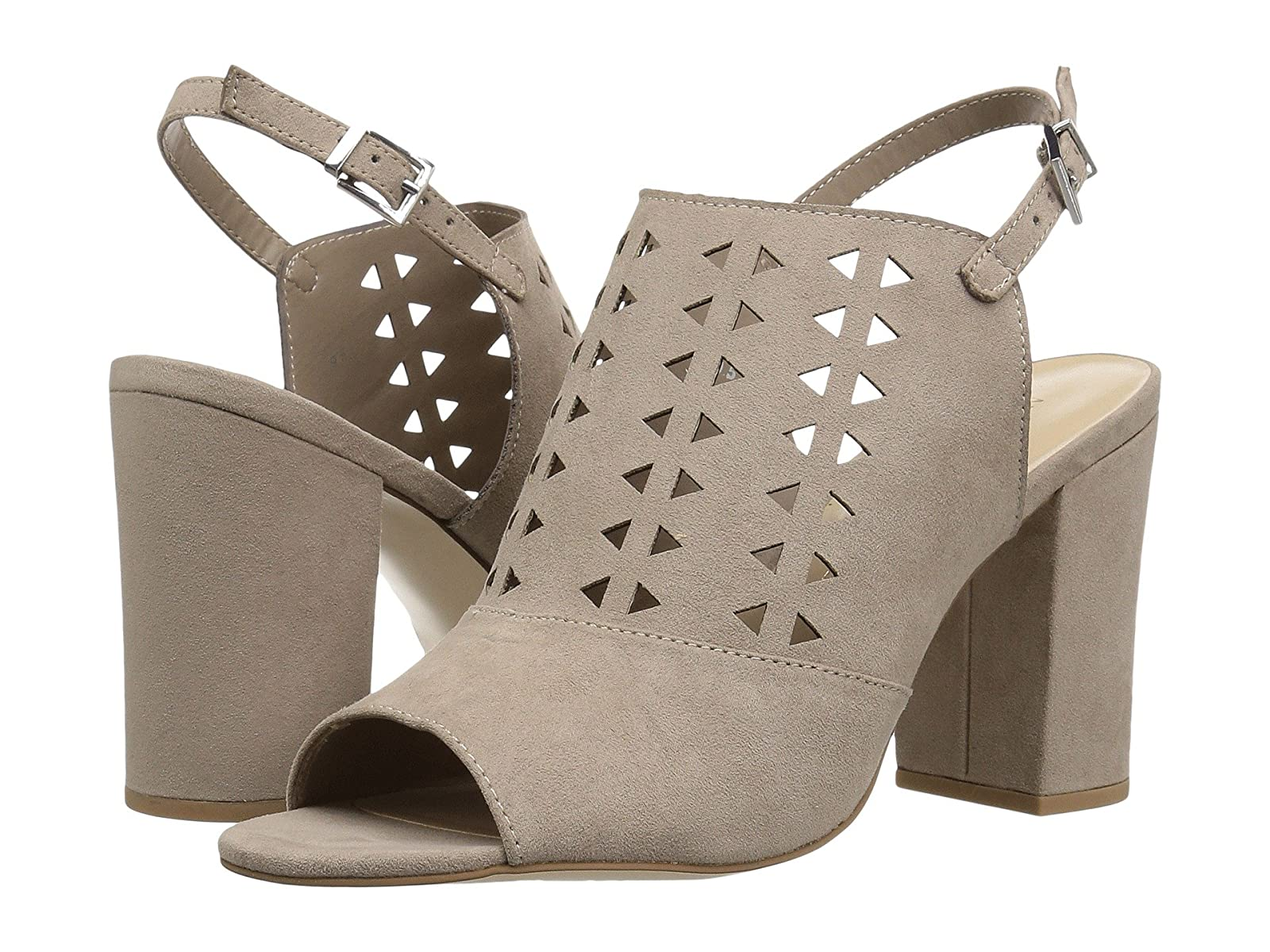 Athena Alexander NadiahCheap and distinctive eye-catching shoes