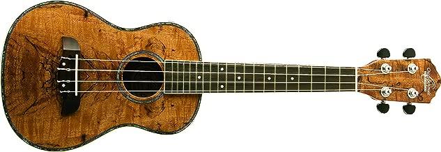 Oscar Schmidt 4 String Acoustic Guitar, Right (OU7-R-U)