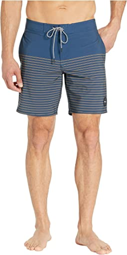 3396eaad1893a Men's Swimwear + FREE SHIPPING | Clothing | Zappos.com