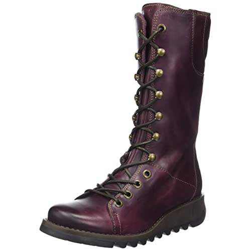 90803c29dc Fly London Women's Ster768fly Boots