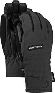 Burton Women's Waterproof, Windproof, and Breathable Reverb Gore-tex Glove with Touchscreen
