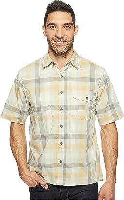 Woolrich - Performance Shirt