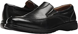 Dockers Calamar Moc Toe Loafer
