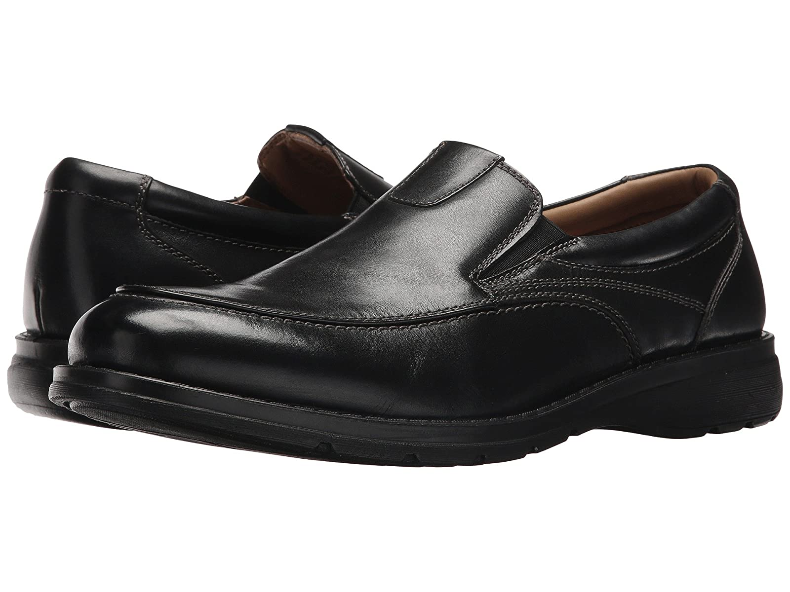 Dockers Calamar Moc Toe LoaferAtmospheric grades have affordable shoes