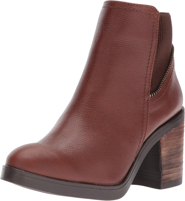 Finally popular brand Mas Artisan Women's Ankle Bootie Ulla Credence