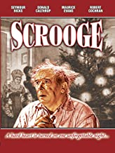 Best black scrooge movie Reviews