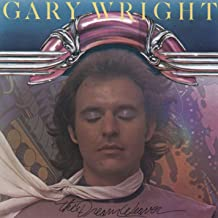 Best gary wright dream weaver Reviews