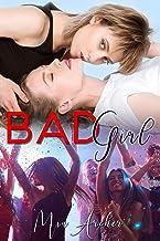 Bad Girl: A Lesbian Romance