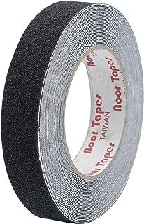 Anti Slip Tape - Black, 2 in x 10 m