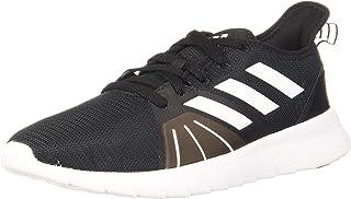 adidas ASWEEMOVE 2 Mens Running Shoe