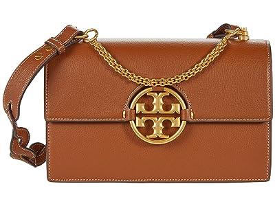 Tory Burch Miller Shoulder Bag