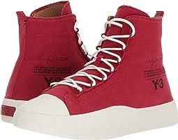 adidas Y-3 by Yohji Yamamoto - Bashyo