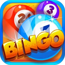 Ace Best Bingo - New original bingo game for 2015! Good For Kids & Adults.  Crack the jackpot, with daily high payout bonuses, free wheel spins & feature bonus rounds you can win big! Strike it rich and claim your fortune! Frequent updates.