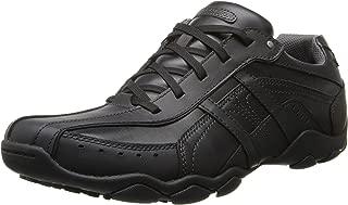 Skechers Diameter Murilo 男式低帮运动鞋