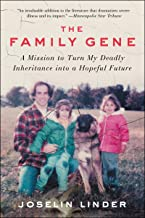 the family gene book