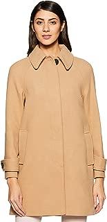 Marks & Spencer Women's Coat